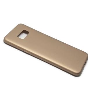 Futrola X-LEVEL Guardian za Samsung G955F Galaxy S8 Plus zlatna