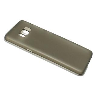 Futrola BENKS za Samsung G950F Galaxy S8 siva