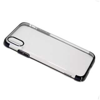 Futrola BASEUS Glitter za Iphone X/ iphone XS teget