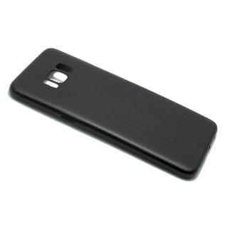 Futrola BENKS za Samsung G950F Galaxy S8 crna