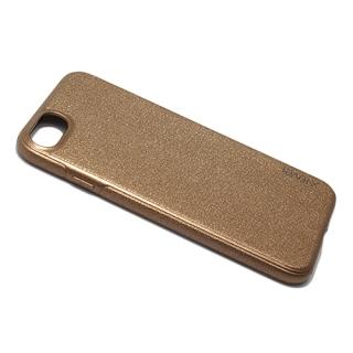 Futrola X-LEVEL Phantom za Iphone 7/ Iphone 8 bronzana