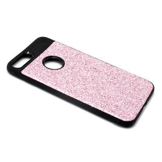 Futrola Sparkling za Iphone 7 roze