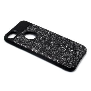 Futrola Sparkling za Iphone 7 crna