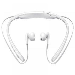 Samsung Bluetooth slušalice BG920 mikrofon bele