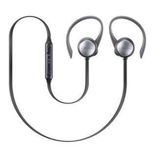 Samsung Bluetooth slušalice BG930 mikrofon crne
