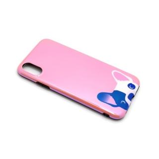 Futrola SHINE za Iphone X DZ01