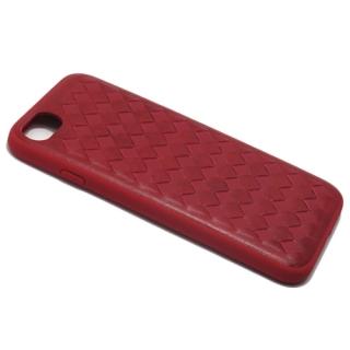 Futrola REMAX Creative za Iphone 7/ Iphone 8 crvena