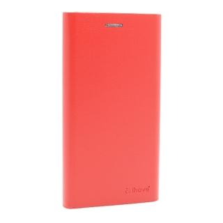Futrola BI FOLD Ihave Elegant za Samsung G950F Galaxy S8 crvena