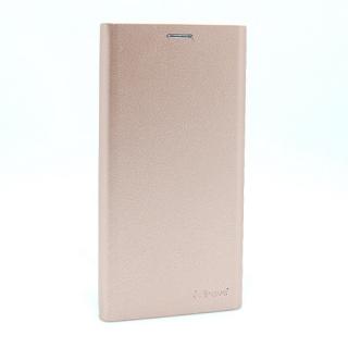 Futrola BI FOLD Ihave Elegant za Samsung G960F Galaxy S9 roze