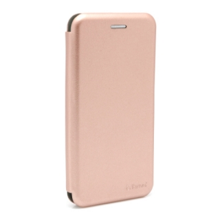 Futrola BI FOLD Ihave za Samsung A600F Galaxy A6 2018 roze