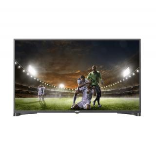 VIVAX IMAGO 49 inca LED TV-49S55DT2S2 FHD