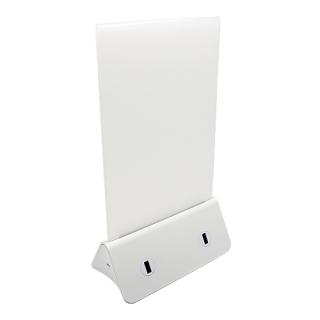 Power Bank Comicell 4xUSB 13000mAh beli+ stalak