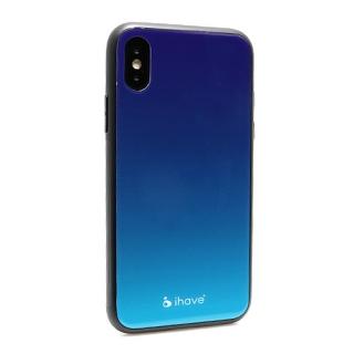 Futrola GLASS Ihave za Iphone Iphone XS DZ01