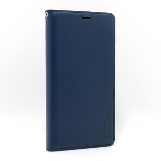 Futrola BI FOLD HANMAN za Huawei Mate 20 Lite teget