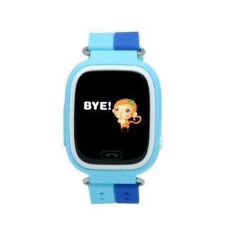 CORDYS KIDS WATCH Zoom Blue