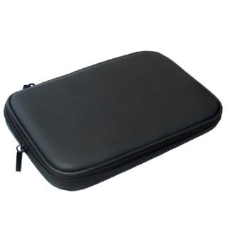 Futrola za Tablet 7in sa zvucnikom crna