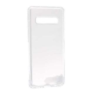 Futrola CLEAR FIT za Samsung G973F Galaxy S10 providna