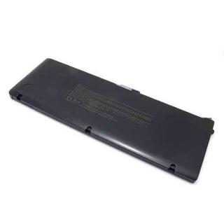 Baterija za laptop Apple A1309 MacBook 7.4V 13000mAh HQ