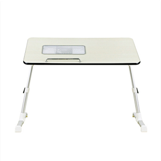 Inteligentni sto za laptop za krevet JR-ZS186 sivi JOYROOM