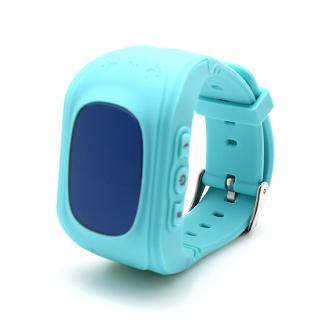Smart Watch deciji Q50LCG plavi