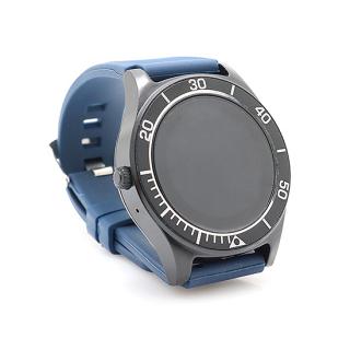 Smart Watch MX8 plavi