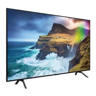 Samsung 65 inca QE65Q70RA QLED Smart 4K UHD
