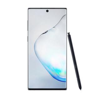 Samsung Galaxy Note 10 8GB/256GB Black