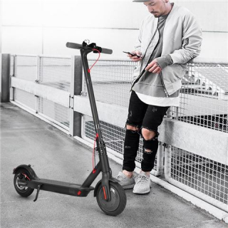 iLine Električni Scooter - Trotinet