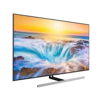 Samsung 65 inca QE65Q85RATXXH Smart WiFi 4K Ultra HD