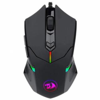 Centrophorus M601-RGB Gaming Mouse