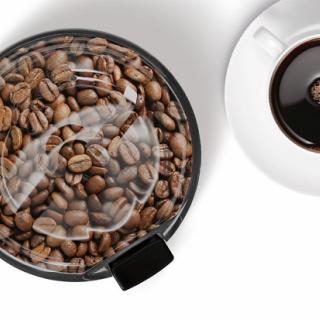 Bosch Mlin za kafu TSM6A013B