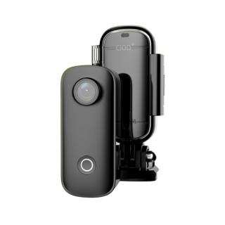 Akciona kamera SJCAM C100+ crna