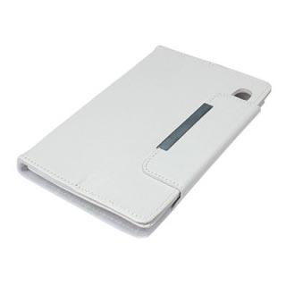 Futrola za Tablet 7in SKIN bela