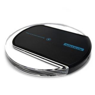 Bezicni punjac NILLKIN (Wi-Fi) magic disk II crni