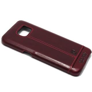 Futrola PIERRE CARDIN PCL-P03 za Samsung G930 Galaxy S7 bordo