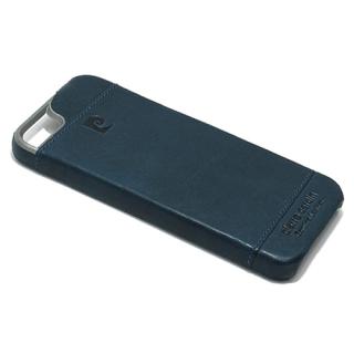 Futrola PIERRE CARDIN PCL-P03 za Iphone 5G/ Iphone 5S/ Iphone SE teget