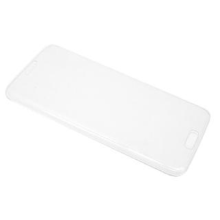 Folija za zastitu ekrana GLASS za Samsung G935 Galaxy S7 Edge zakrivljena providna