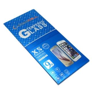 Folija za zastitu ekrana GLASS za HTC One M8