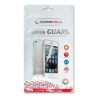 Folija za zastitu ekrana za Samsung G903F Galaxy S5 Neo clear