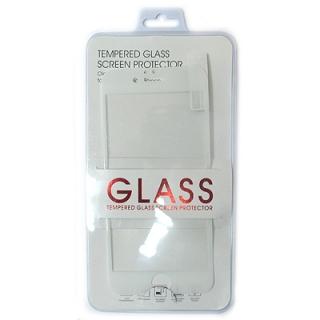 Folija za zastitu ekrana GLASS za Iphone 6G/6S bela