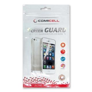 Folija za zastitu ekrana za Huawei Honor 7 clear