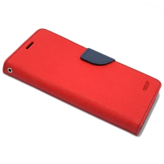 Futrola BI FOLD MERCURY za Huawei P9 lite crvena