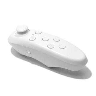 Dzojstik za 3D naocare beli