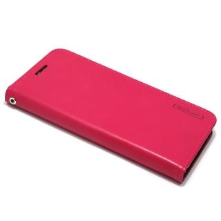 Futrola BI FOLD MERCURY Flip za Samsung J120 Galaxy J1 2016 pink
