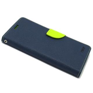 Futrola BI FOLD MERCURY za Samsung N930F Galaxy Note 7 teget