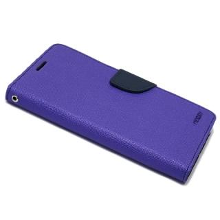 Futrola BI FOLD MERCURY za Iphone 7/Iphone 8 ljubicasta