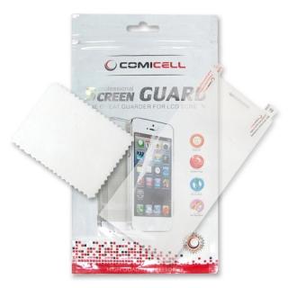 Folija za zastitu ekrana za Huawei Y3 II clear