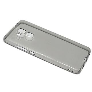 Futrola ULTRA TANKI PROTECT silikon za Huawei Honor 5C/7 Lite siva