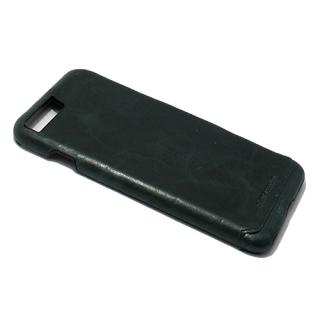 Futrola PIERRE CARDIN PCL-P03 za Iphone 7 Plus/ Iphone 8 Plus zelena