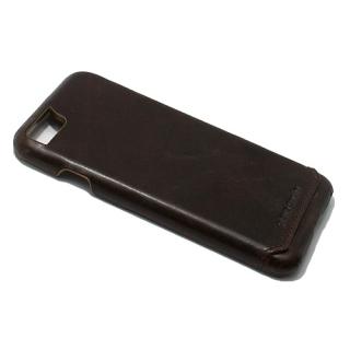 Futrola PIERRE CARDIN PCL-P03 za Iphone 7/ Iphone 8 tamno baron